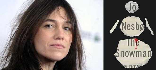 charlotte-gainsbourg_the sonwman
