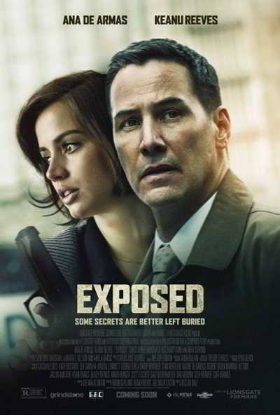 exposed_poster