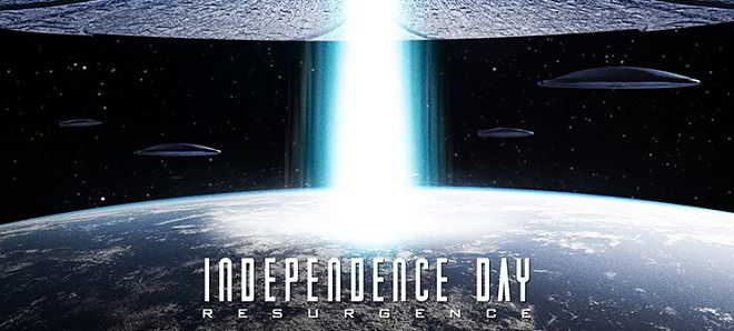independence day_ressurgence_trailer pt