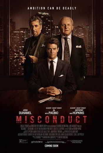 misconduct_poster
