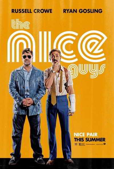 nice_guys_poster