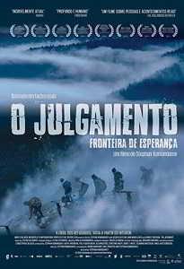 o julgamento_fronteira da esperanca