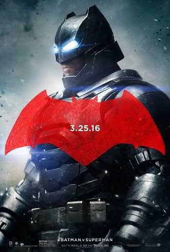 poster 2_Batman v Superman_Dawn of Justice