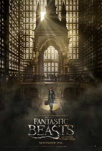 poster_fantastic_beasts_and_where_to_find_them