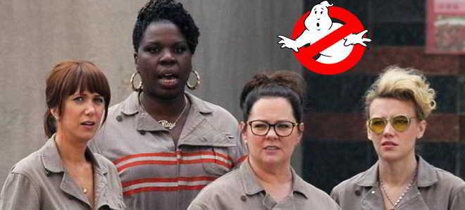 posters_ghostbusters feminino