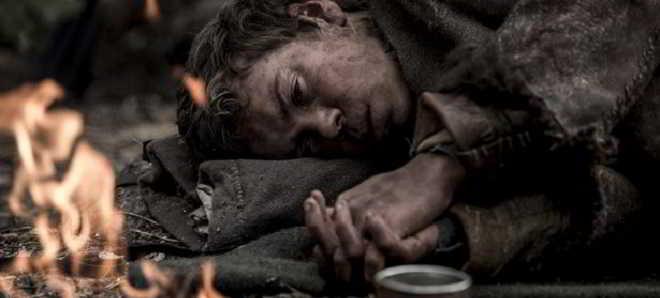 Veja as novas imagens do drama 'The Revenant: O Renascido'