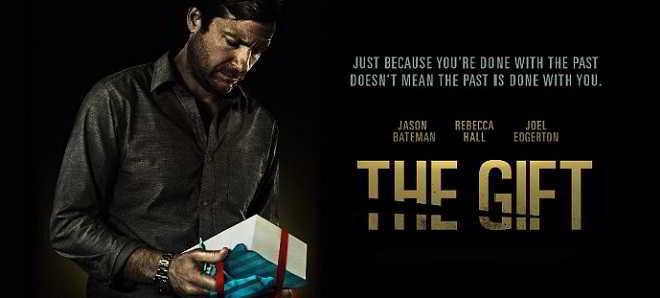 Assista ao trailer legendado em português de 'Um Presente do Passado'