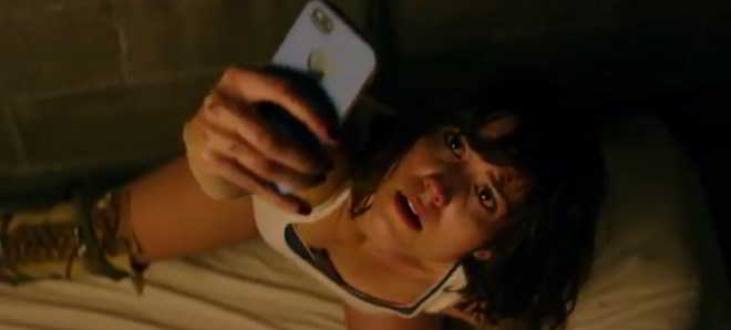 Trailer e poster do thriller psicológico '10 Cloverfield Lane'