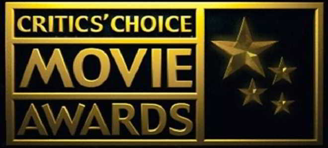 21º Critics Choice Movie Awards: Mad Max e Spolight em destaque