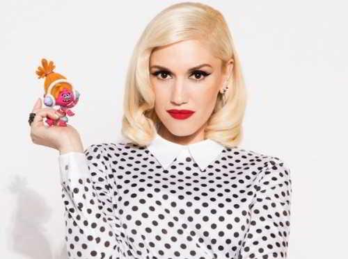 Gwen Stefani_Trolls