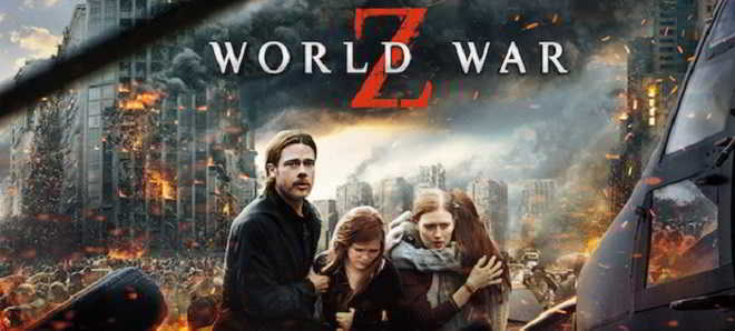 JA Bayona_world_war_z