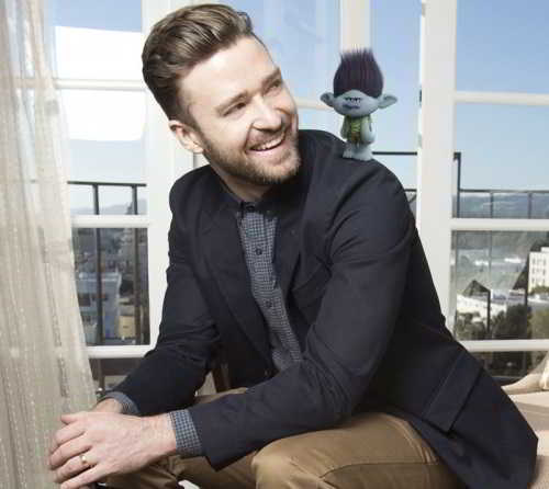 Justin Timberlake_Trolls