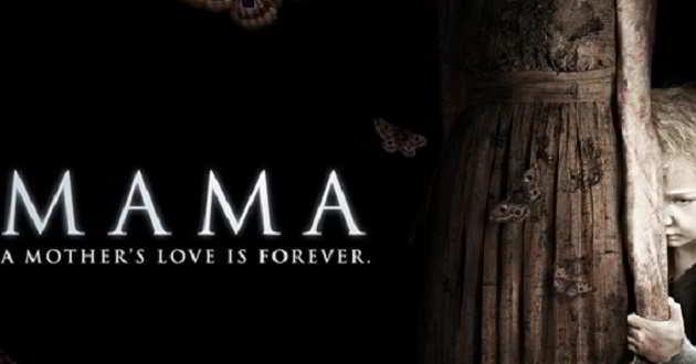 Kevin Kölsch e Dennis Widmyer vão realizar a sequência do filme de terror 'Mamã'