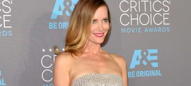 LeslieMann_the comedian