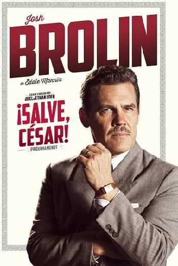 Salve_Cesar_Brolin