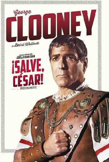 Salve_Cesar_Clonney