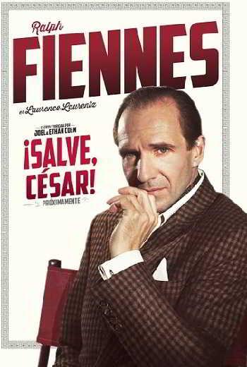 Salve_Cesar_Finnes