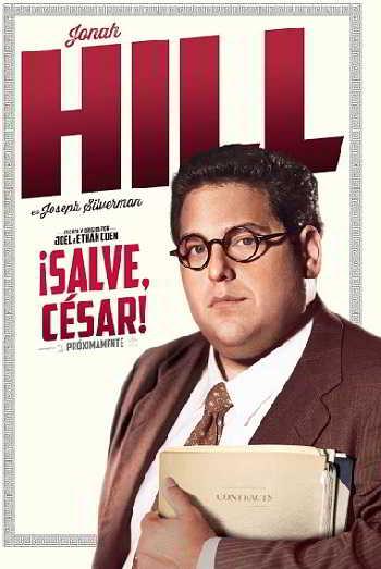 Salve_Cesar_Hill