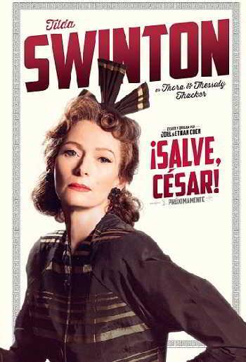 Salve_Cesar_Swinton