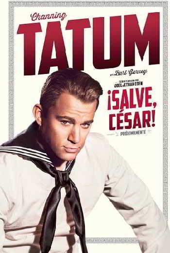 Salve_Cesar_Tatum