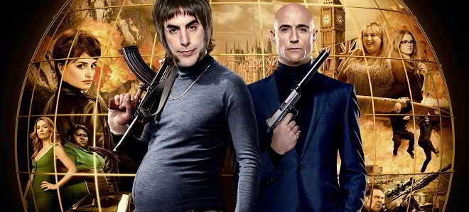 The-Brothers-Grimsby-trailer pt