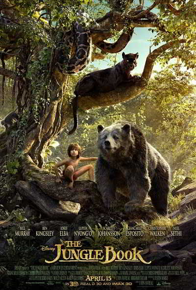 The_Jungle_Book_poster1