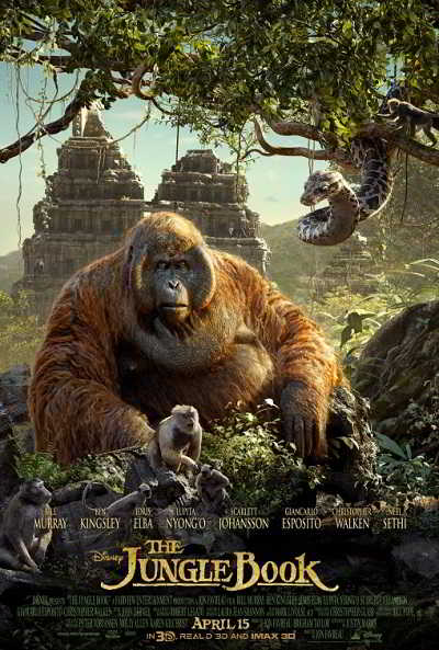 The_Jungle_Book_poster2