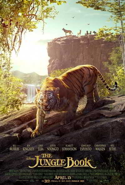 The_Jungle_Book_poster3