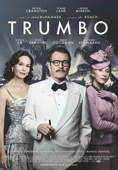 Trumbo_poster pt