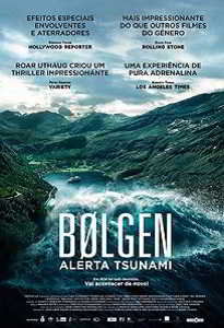 bolgen_alerta-tsunami