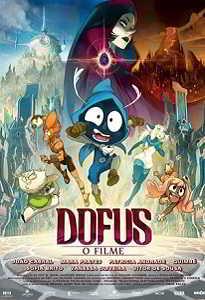 DOFUS - O FILME