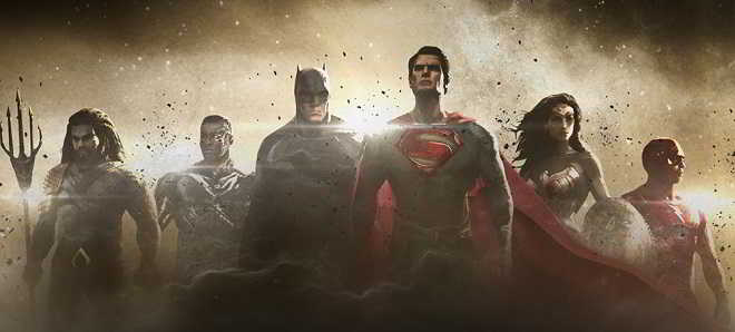 justice league_imagem oficial