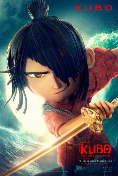kubo_and_the_two_strings_poster1