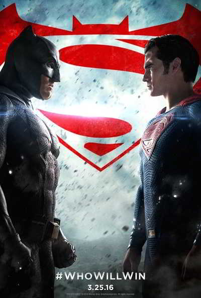 novo poster_batman_v_superman