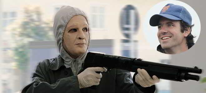 J.C. Chandor definido para realizar o remake de 'O Assaltante'