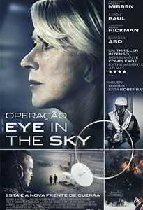 operacao eye in the sky
