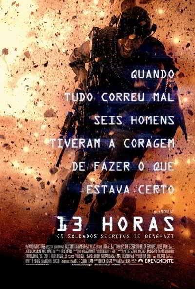 poster pt_13 horas_os soldados secretos de benghazi