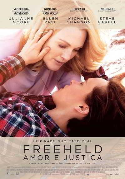 poster pt_Freeheld