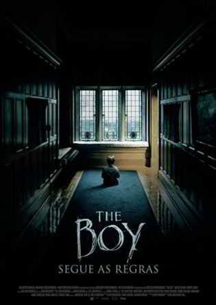poster_the boy_segue as regras