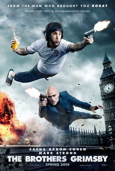 poster_the brothers grimsby