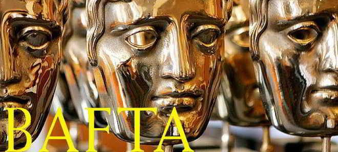 Prémios BAFTA 2016: Conheça a lista de nomeados