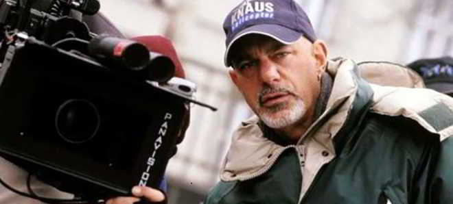 Rob Cohen vai realizar o thriller de ação 'Category 5'