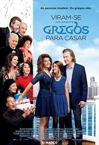 viram-se novamente gregos para casar
