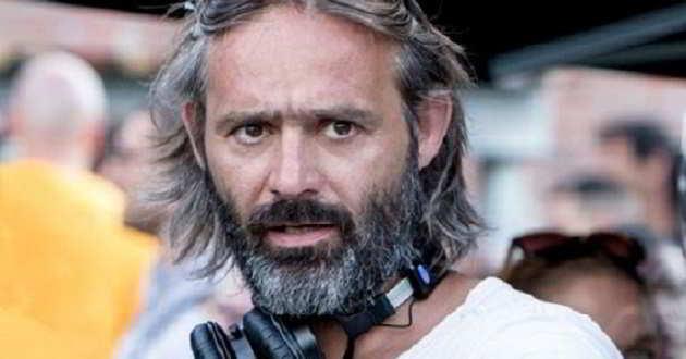 Baltasar Kormákur vai realizar e protagonizar o thriller 'The Oath'