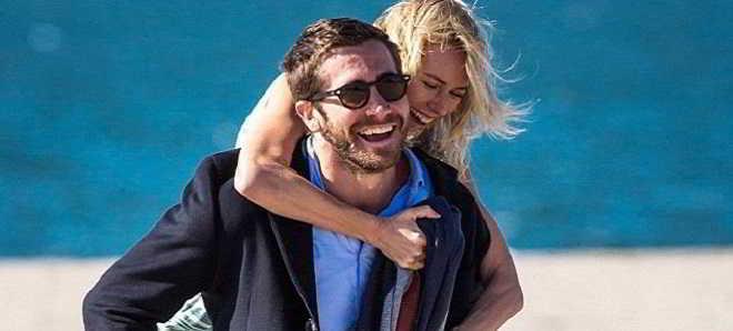 Jake Gyllenhaal e Naomi Watts no trailer em português de 'Demolição'