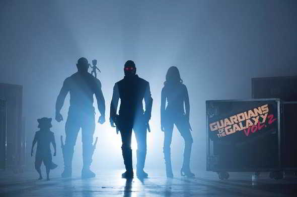 Guardians of the Galaxy Vol. 2_imagem1