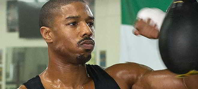Michael B. Jordan_The Thomas Crown Affair