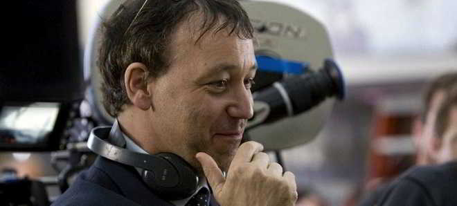 Sam Raimi vai realizar o thriller futurístico 'World War 3'
