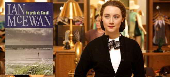 Saoirse Ronan_On Chesil Beach