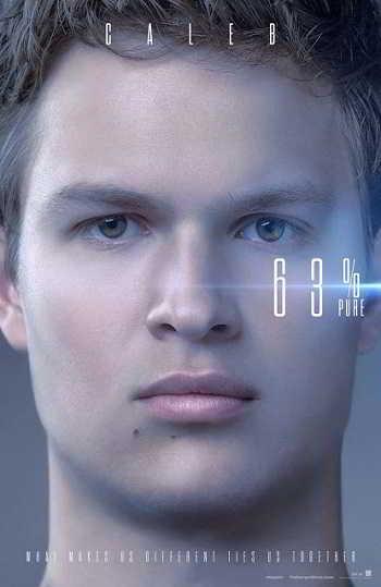 The_Divergent_Series_Allegiant_poster caleb